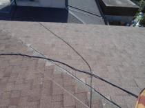 瓦設置 (2)