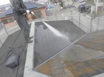 高圧洗浄バイオ (2)
