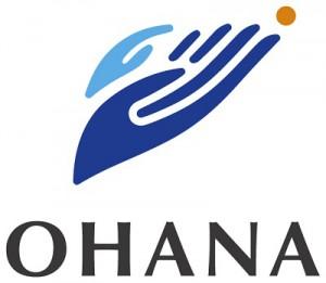OHANA_fix-01