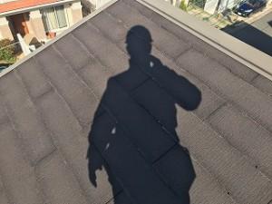 良い工事は・・・屋根・外壁塗装の注意