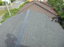 屋根 葺き替え (22)