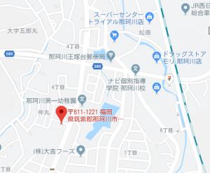 スクリーンショット 2019-12-04 9.35.17