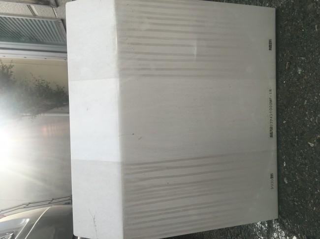 汚れがつきにくい塗料と徹底した塗料メーカー:アステックペイント