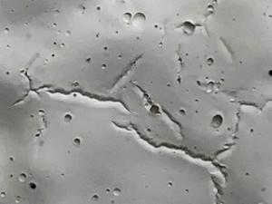福岡 屋根塗装 外壁塗装  防水 無機系塗料 雨漏れ