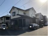 福岡市西区田尻M様邸【外壁:窯業系サイディング板 付帯塗装】