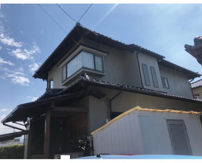 福岡市西区下山門N様邸:施工完了写真