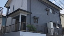 福岡市早良区内野A様邸